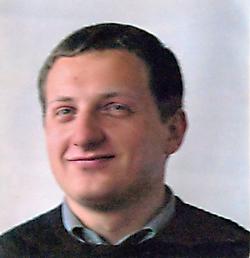 Костюков Виктор Валентинович
