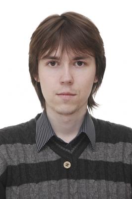 18_GolovchenkoIV