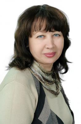 20_BirykovaOV