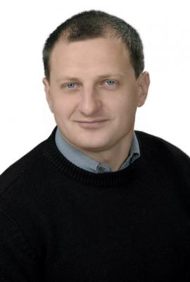 5_KostykovVV